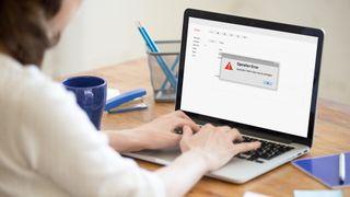 antivirus for mac and windows