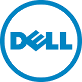 Dell Software Customer Expert Series: San Bernardino County Superintendent of Schools