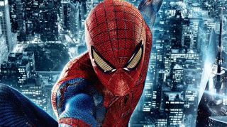 amazing spider man 3 would ve had a new villain called the gentleman