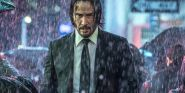 Looks Like John Wick's Director Would Like To 'Take A Stab' At A Certain Marvel Movie