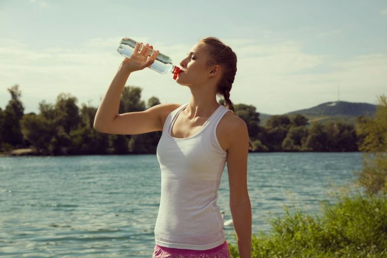 best water bottles for indoor and outdoor use