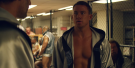 Channing Tatum Bucks Up And Goes Buck Naked For New Movie Lost City Of D