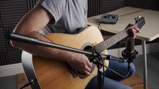 The 10 best guitar audio interfaces 2020: top hardware for recording your guitar at home