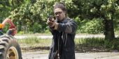 What's Happening With The Walking Dead's Heath? Here's What Scott Gimple Says