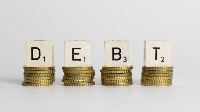 Best debt settlement company