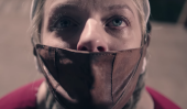 The Handmaid's Tale Season 2 Unveils Tense First Trailer And More