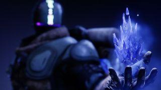 Destiny 2 Shadebinder