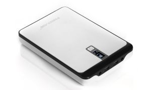 best power bank for laptos