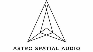 Astro Spatial Audio to Demo at Electrosonic August 9-10 in Burbank, CA