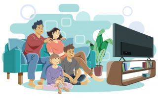 From traditional print publishers like Condé Nast, to text-first platforms including Twitter, to hardware makers like Roku, traditionally small-screen-focused digital companies are using the NewFronts to pitch original connected TV shows