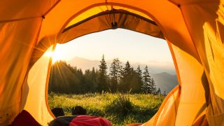 Best Amazon camping deals