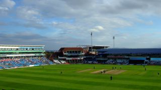 England vs India live stream: cricket at Headingley