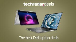 best dell laptop deals sales