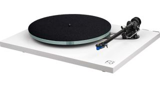 3 of the best turntable and speaker systems