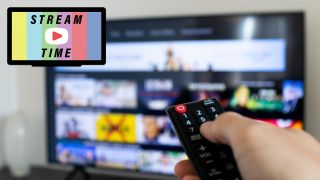 Cutting the cord with streaming TV