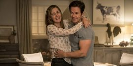 What Instant Family Gets Right About Adoption, According To The Director