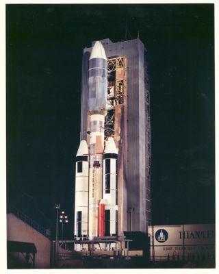 space history, gemini, mars missions