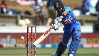 India vs South Africa live stream ODI cricket
