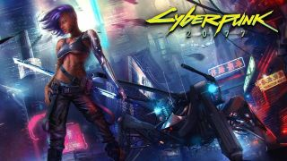 Cyberpunk 2077 ratings