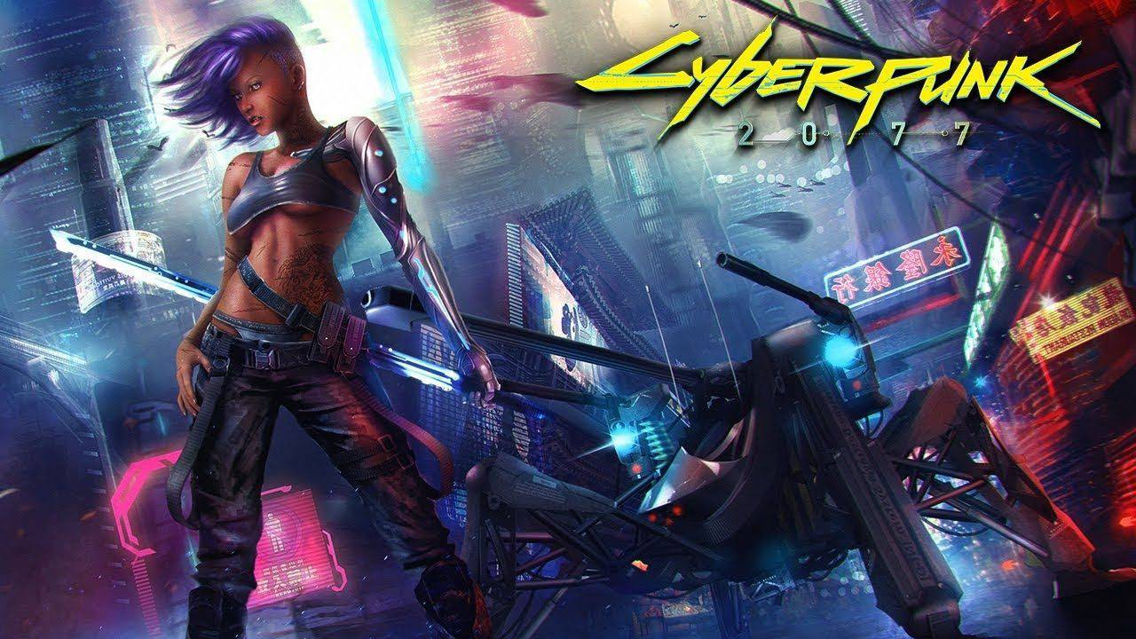 Cyberpunk 2077 ratings