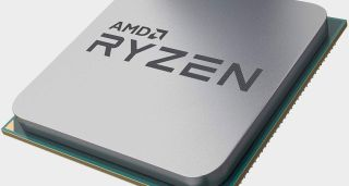AMD's 6-core Ryzen 3600 is on sale for $175 today