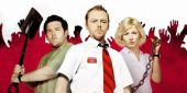 How You Can Get A Gorgeous Limited-Edition Shaun Of The Dead Poster