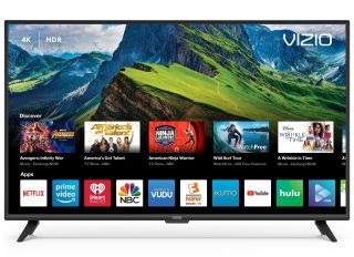 Walmart Cyber Monday: 55-inch Vizio TV down to $280