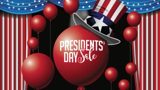 Presidents day 2019 best deals and sales