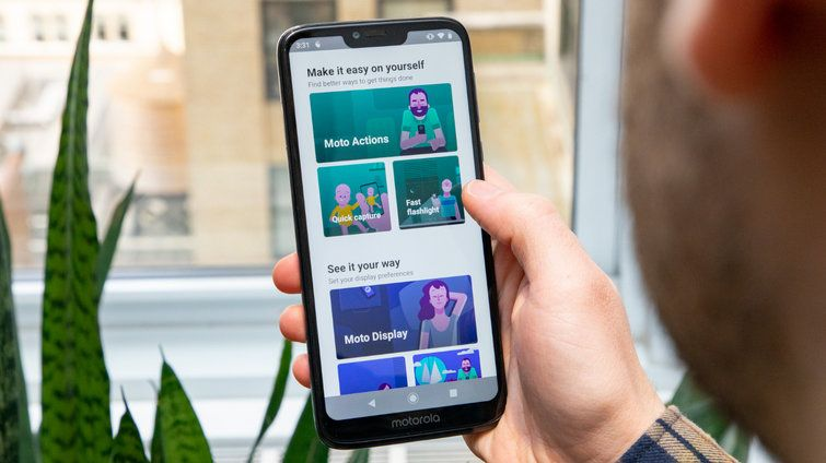 Best MetroPCS Phones 2019: Top Smartphones, From Best to Worst