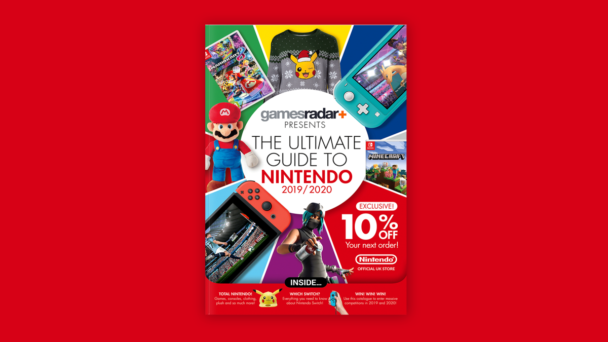 Upcoming Switch Games 2020.How To Get 10 Off Your Next Nintendo Store Order With The