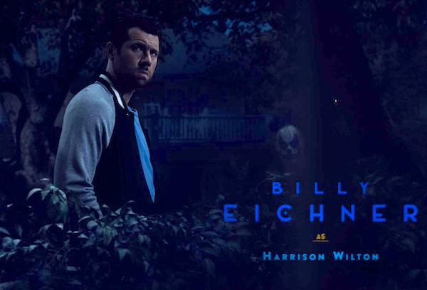 billy eichner american horror story cult