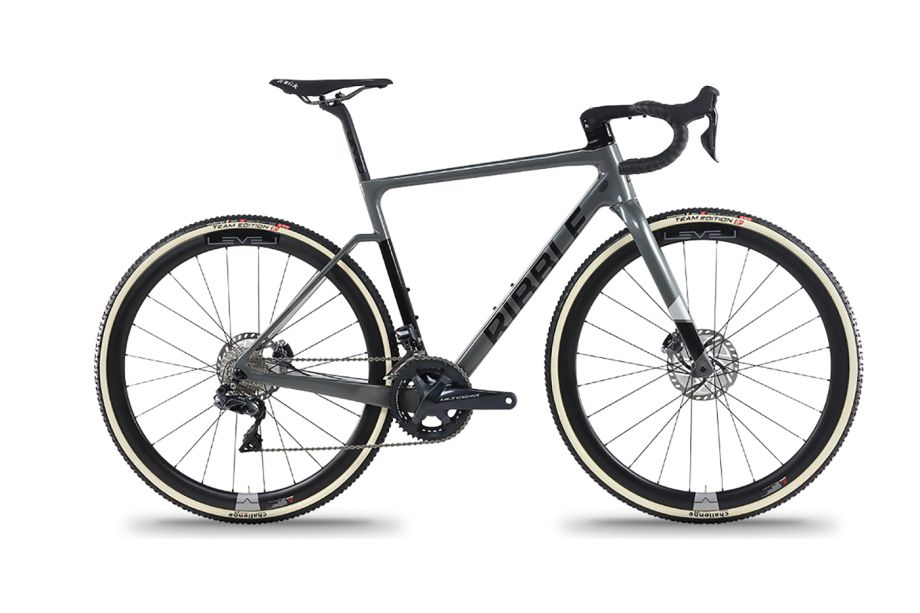 Ribble CX SL