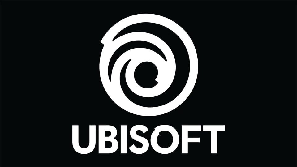 French game workers union sues Ubisoft for 'institutional sexual harassment'
