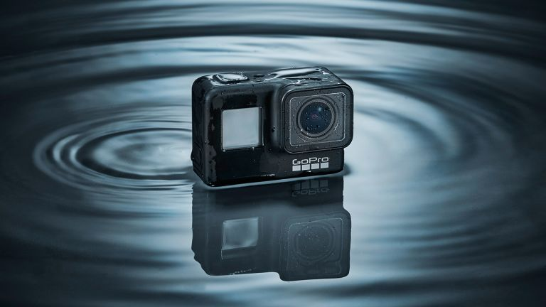 GoPro Hero7 Black review