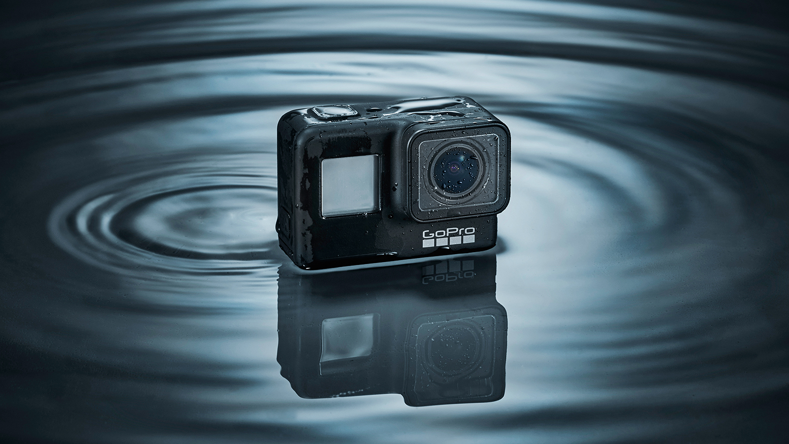 GoPro Hero7 Black review | T3