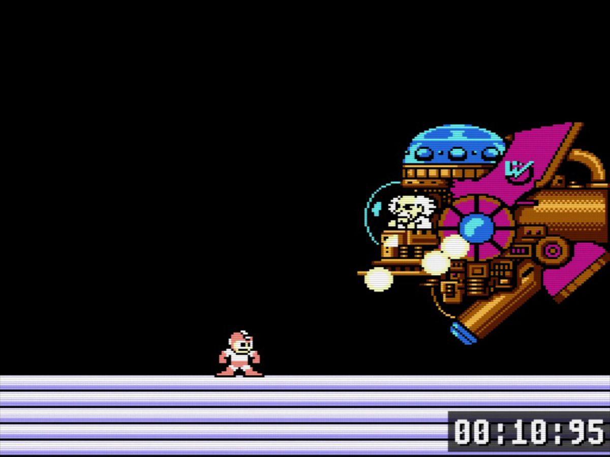 15 Best Mega Man Games | Tom's Guide