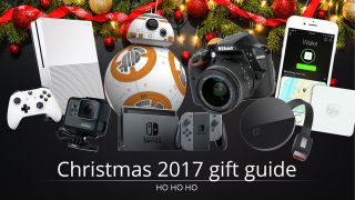 other christmas 2017 deals