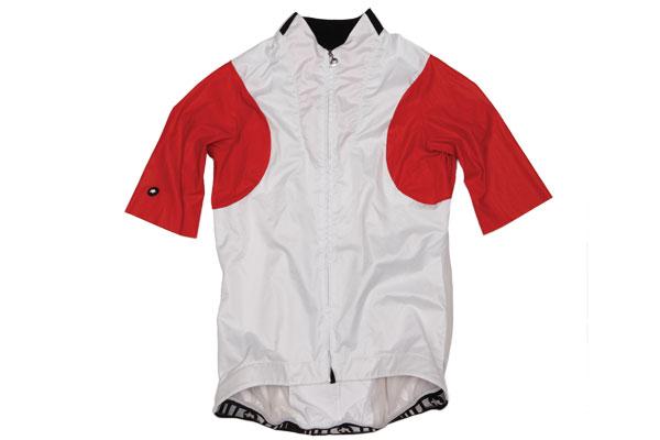 Assos JS.Laalalai jersey