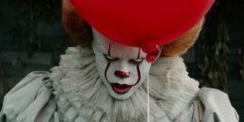The Best Horror Movies On HBO Max Right Now