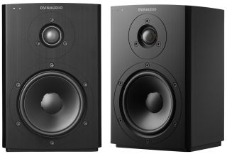 Black Friday: Save $800 off a pair of Dynaudio Xeo 2 wireless speakers