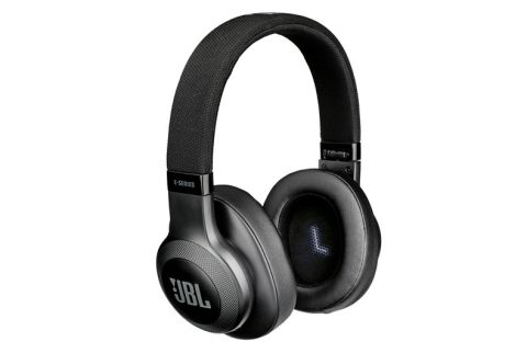 f910ce42156 JBL E55BT review | What Hi-Fi?