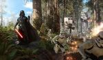 Here's When You Can Play Star Wars Battlefront For Free
