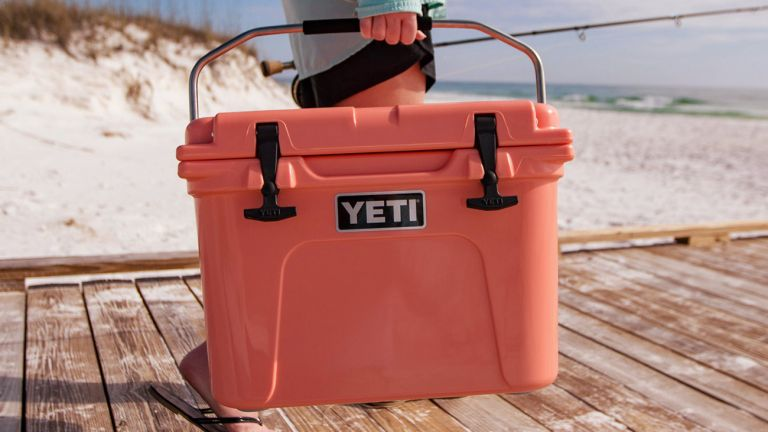 Best Camping Cooler 2019 Keep Drinks And Snacks Ice Cold