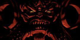 Diablo 3 Is Bringing Back The Original Diablo on New Year's Day