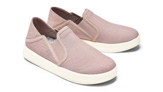 OluKai Ki'ihele water shoes