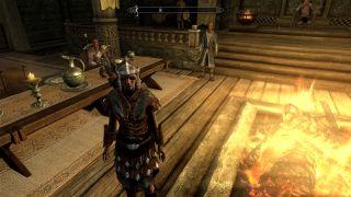 Skyrim Enchanting guide