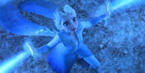 More Layoffs Coming To Disney Parks For Frozen And Other Fan-Favorite Shows