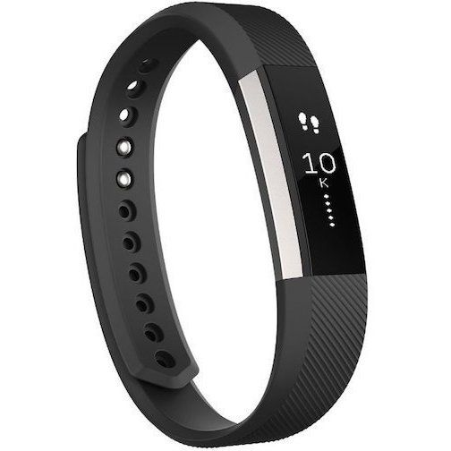 Best Fitbit Deals in August 2019 | Tom's Guide