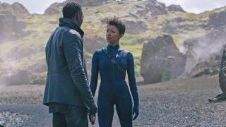 San Diego Comic-Con 2019: The Biggest Sci-Fi Reveals