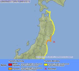 japan-7-magnitude-110407-02